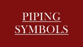 getlinkyoutube.com-Piping Valve Symbols
