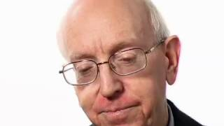 getlinkyoutube.com-Richard Posner: Interpreting the Law