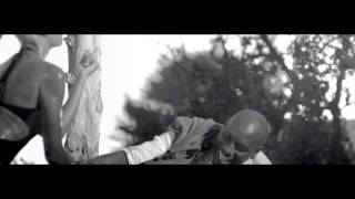 Tyrese - Best Of Me (Starring Eva Marcille)