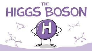 getlinkyoutube.com-The Higgs Boson Explained