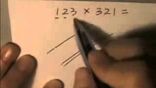 getlinkyoutube.com-数学の不思議!面白い計算方法