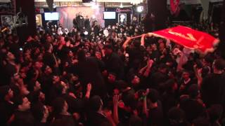 getlinkyoutube.com-محمد بوجبارة - مولانا الذبيح