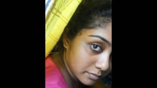 getlinkyoutube.com-Hima Shankar Exposed തുണിയുടുക്കണമോയെന്ന് ഞാന് തീരുമാനിക്കും: ഹിമശങ്കര് ||