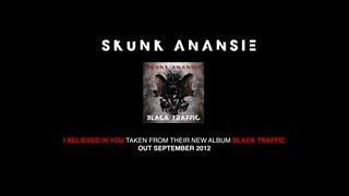 getlinkyoutube.com-Skunk Anansie - I Believed In You (Official Video)