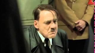 getlinkyoutube.com-Hitler se entera de la muerte de Stannis Baratheon