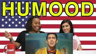 Fomo Daily Reacts To Humood
