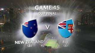 getlinkyoutube.com-Fiji Vs New Zealand Cup Final Hong Kong 7s 2016 HD