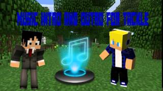 getlinkyoutube.com-[DGS]-เพลงIntroและOutroของพี่แท็ค | [tackle⁴8²6]-Tackle Minecraft