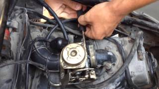 getlinkyoutube.com-how to adjust 139qmb/gy6 carburetor mixture
