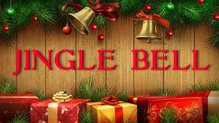 getlinkyoutube.com-Jingle Bells | Christmas Songs For Kids | Nursery Rhymes for Children By Rajshri Kids