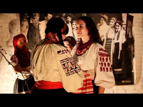 Весільні традиції і обряди народів світу