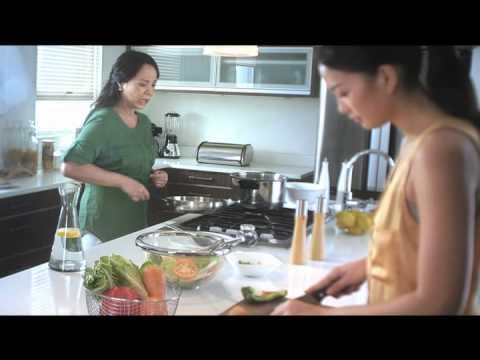 NEUROGEN-E TV Commercial