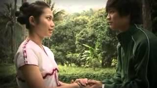 getlinkyoutube.com-karen nice song KNU
