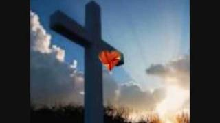 Calvary & Mary's Song by Dallas Holm.wmv