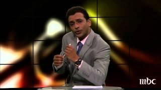 getlinkyoutube.com-#MBC1 #واي_فاي - بتال القوص