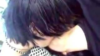 getlinkyoutube.com-boys kiss