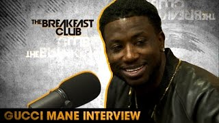 getlinkyoutube.com-Gucci Mane Talks Real Friends, His Time in Prison and His Influence on the Hip Hop Community
