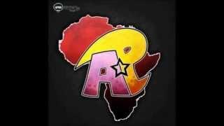 Afro House 2013 dj balduino )
