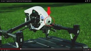 getlinkyoutube.com-DJI Inspire 1 - Upgraded with DSLRPros FPV True Dual Pilot Operation System