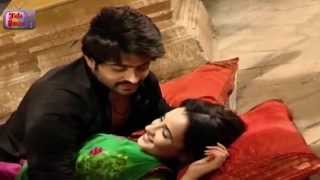 getlinkyoutube.com-Rangrasiya Behind The Scenes On Location 13th June Full Episode HD