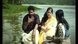getlinkyoutube.com-Malayalam Director Shaji Kailas - Onathoni