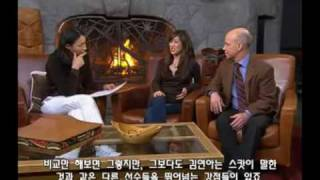 getlinkyoutube.com-NBC Today Show Kristi Yamaguchi & Scott Hamilton  (2010 Olympic Champion Yuna Kim Comment)