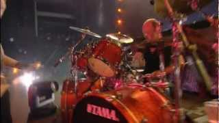 Metallica - Blackened (Live from Orion Music + More) width=