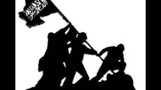 getlinkyoutube.com-Pemuda pemudi Islam