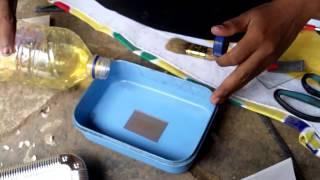 getlinkyoutube.com-hudavita@ cara membuat stempel runaflek
