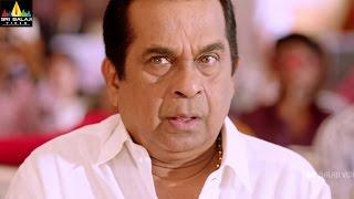 getlinkyoutube.com-Brahmanandam Comedy Scenes Back to Back | Vol 2 | Non Stop Telugu Comedy | Sri Balaji Video