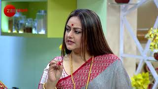 Rannaghar - Episode 148 - March 6, 2018 - Best Scene