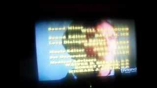 getlinkyoutube.com-M*A*S*H series finale credits