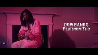 Dow Bank$ - Platinum Tho