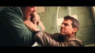 getlinkyoutube.com-Jack Reacher fight scenes
