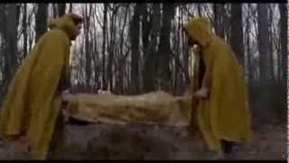 getlinkyoutube.com-The Village 2004 Full Movie with English subtitles.