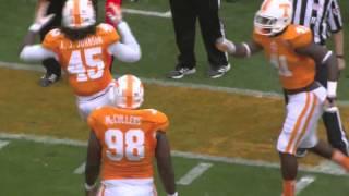 getlinkyoutube.com-Tennessee Football 2014 Hype Video