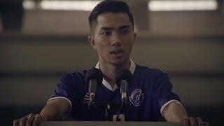 getlinkyoutube.com-แถลงการณ์บอลไทย