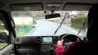 エブリーワゴン PZターボスペシャル 4WD