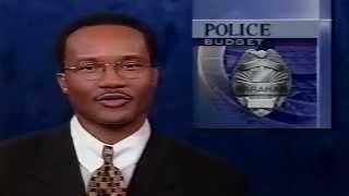 getlinkyoutube.com-WWL-TV CH4 Newscast 8-29-1999 New Orleans