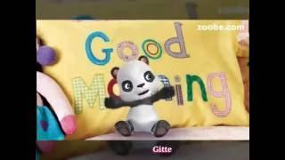 getlinkyoutube.com-♥Guten Morgen bist du schon wach 》 ein schönen Arbeitstag 》 ♥