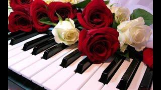 getlinkyoutube.com-Очень красивые розы и музыка Игоря Крутого.Very beautiful music.