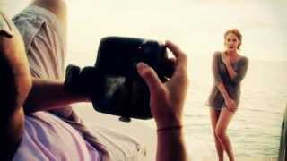 getlinkyoutube.com-El desnudo de Cristina Umana para revista SOHO Colombia