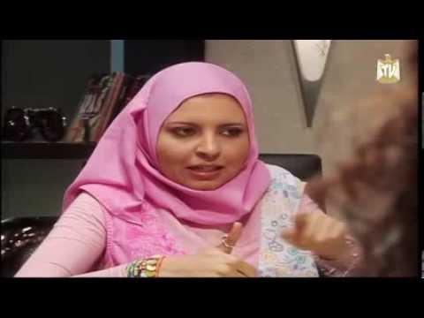 التحرش - إحنا شو