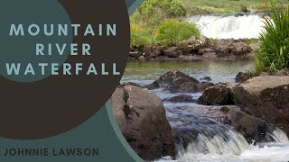 getlinkyoutube.com-Relaxation-Nature Sounds-8 hours-Sound of Water-Birdsong-Birds Singing-Relaxing Sounds
