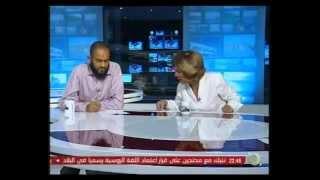 getlinkyoutube.com-أحمد مولانا وحلقة نارية مع فريدة الشوباشي
