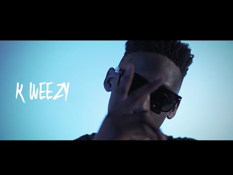 K Weezy | Feelings (Official Video) @KWEEZYWORLD @DANNYWONDERS