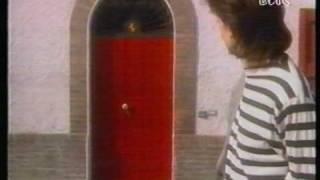 getlinkyoutube.com-Duran Duran a Roma 1987-part5