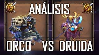 getlinkyoutube.com-Análisis Orco vs Druida Castillo Furioso
