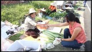 getlinkyoutube.com-Chợ chồm hổm Houston