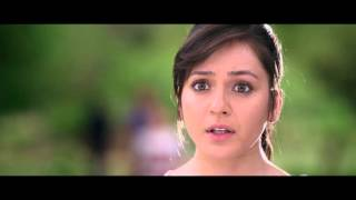 getlinkyoutube.com-Anarkali Malayalam MovieTrailer